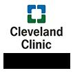 Cleveland Clinic - Silvia Rotemberg