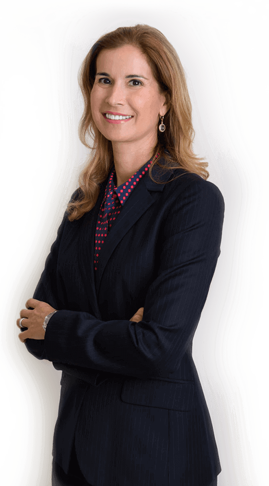 Dr. Silvia Rotemberg MD, Board Certified Plastic Surgeon