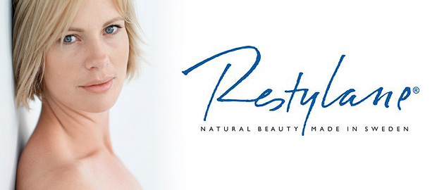 Best Restylane Miami | Rotemberg Plastic Surgery