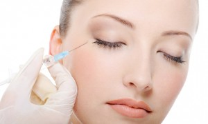 Best botox miami rotemberg plastic surgery our skin shows how healthy or young we are if we have spent a lot of time in the sun smoked or from age weight loss or genetics we may have looser solutioingenieria Image collections