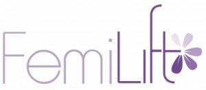 femilift-professional-use-440x192