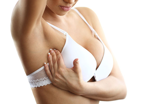 breast-implant-removal