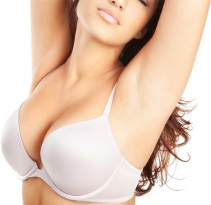 natural-breast-augmentation