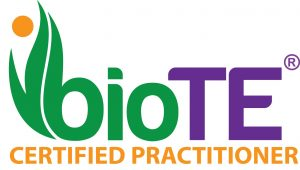 BioTE-certified-practitioner